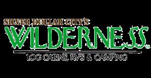 Wilderness log cabins