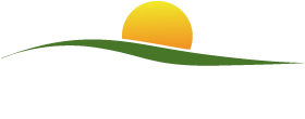 TelComm Credit Union